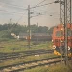 Train Inde 03