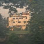 Train Inde 06