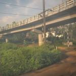 Train Inde 07