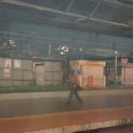 Train Inde 09