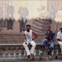 Cuba 2016-36